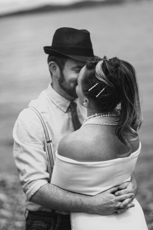 Rafael Slovinscki wedding photography-21.jpg