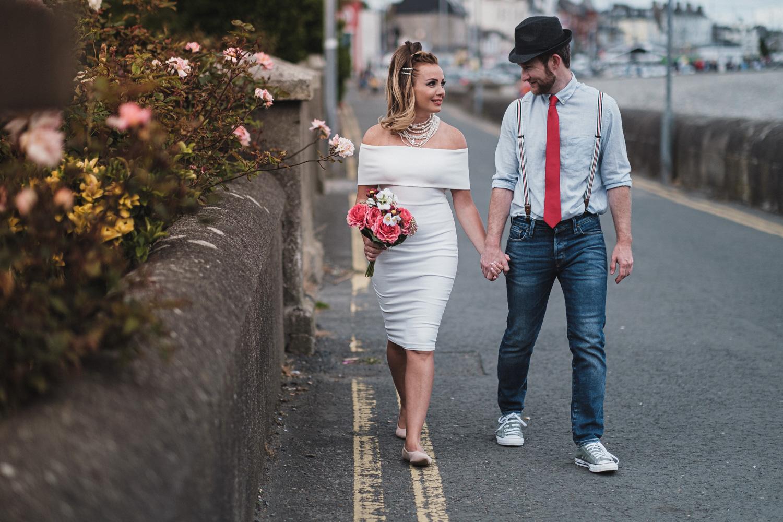Rafael Slovinscki wedding photography-23.jpg
