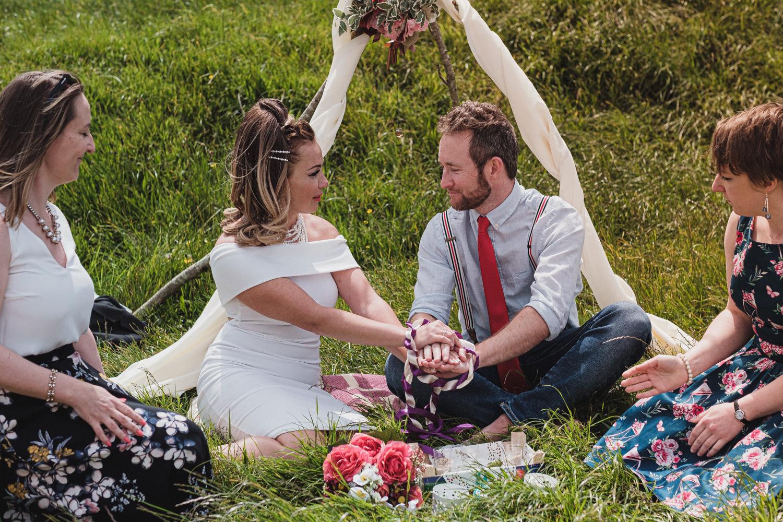 Rafael Slovinscki wedding photography-25.jpg