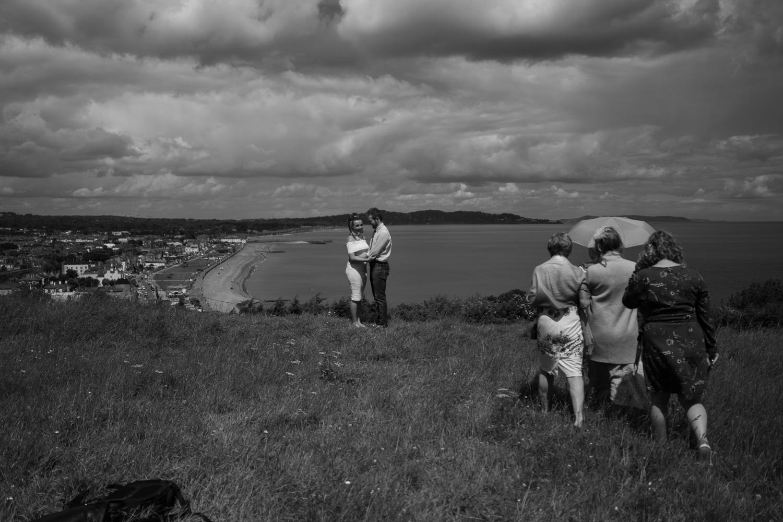Rafael Slovinscki wedding photography-29.jpg