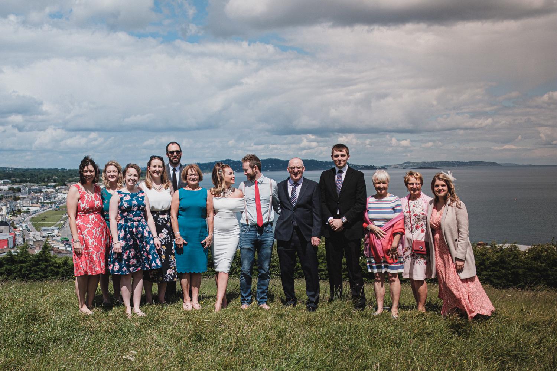 Rafael Slovinscki wedding photography-30.jpg