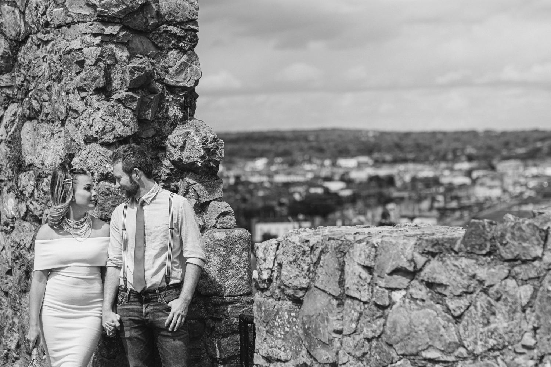 Rafael Slovinscki wedding photography-32.jpg