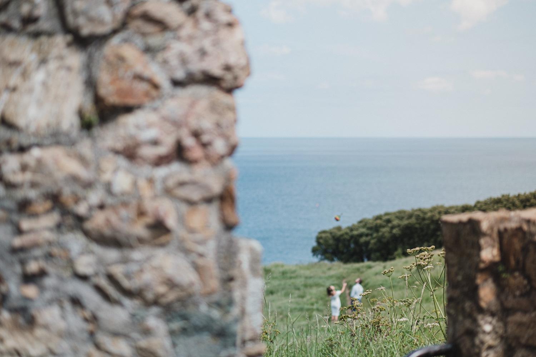 Rafael Slovinscki wedding photography-34.jpg
