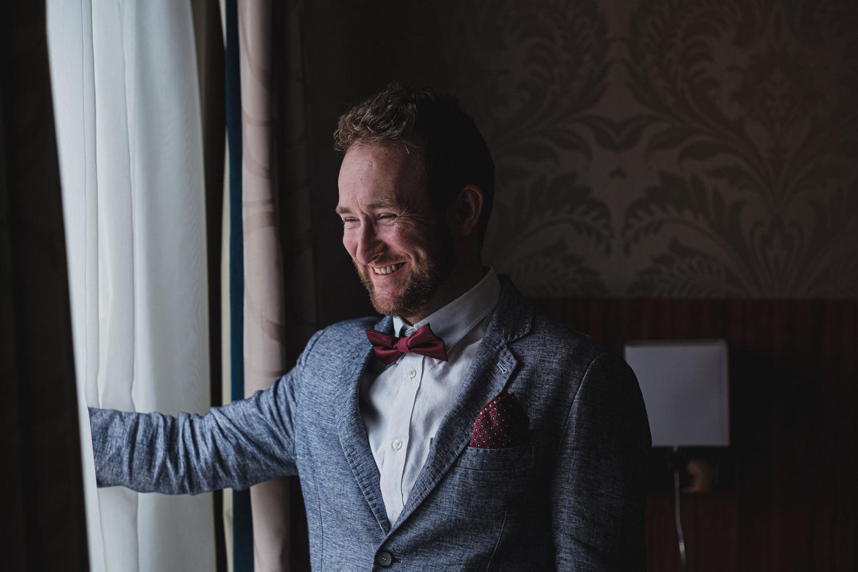 Rafael Slovinscki wedding photography-36.jpg