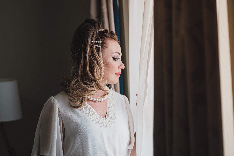Rafael Slovinscki wedding photography-39.jpg