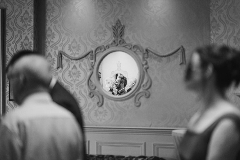 Rafael Slovinscki wedding photography-45.jpg