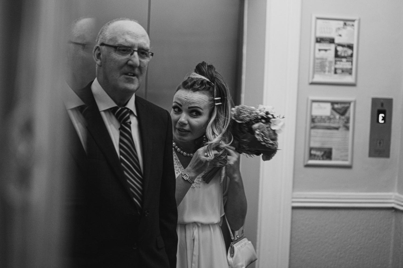 Rafael Slovinscki wedding photography-46.jpg