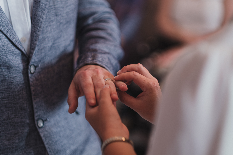 Rafael Slovinscki wedding photography-48.jpg