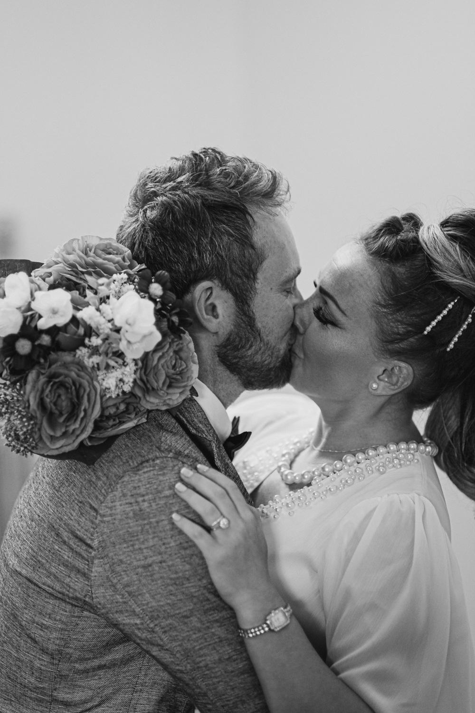 Rafael Slovinscki wedding photography-49.jpg
