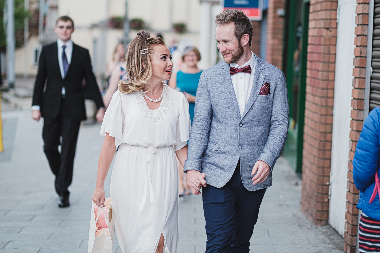 Rafael Slovinscki wedding photography-51.jpg