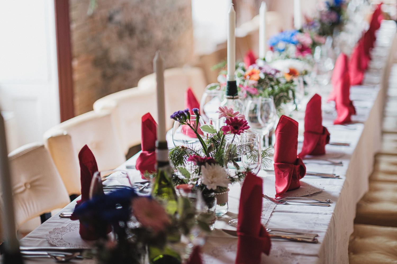 Rafael Slovinscki wedding photography-52.jpg