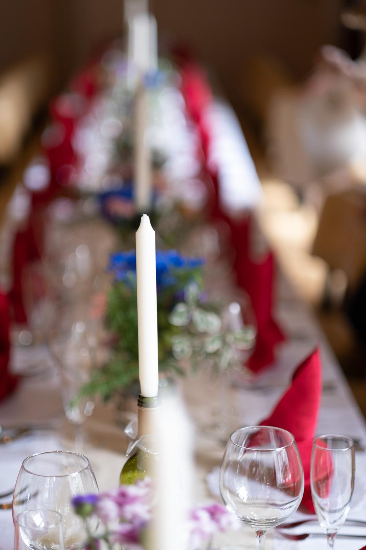 Rafael Slovinscki wedding photography-54.jpg