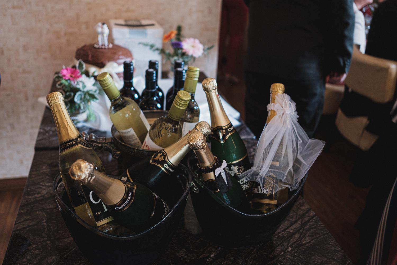 Rafael Slovinscki wedding photography-55.jpg