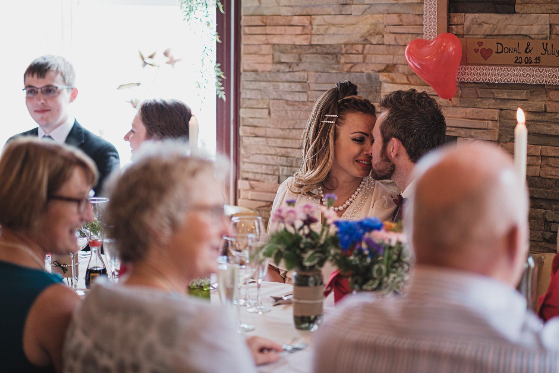 Rafael Slovinscki wedding photography-56.jpg