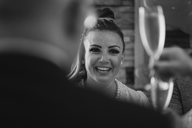 Rafael Slovinscki wedding photography-57.jpg