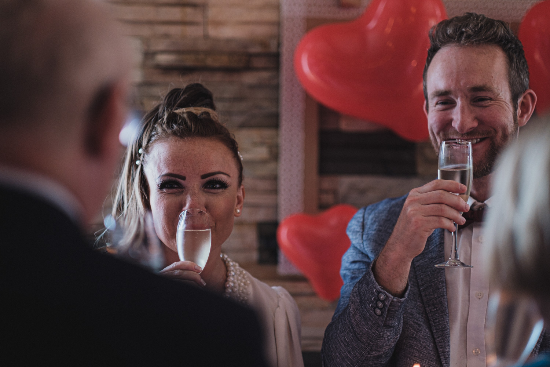 Rafael Slovinscki wedding photography-58.jpg