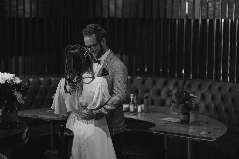 Rafael Slovinscki wedding photography-59.jpg