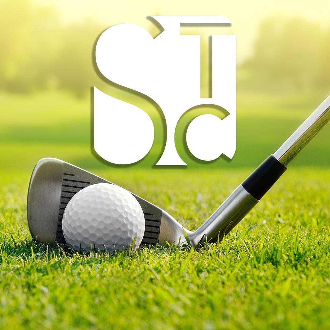 news-event-golf-1080px.jpg