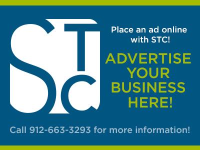 stc-advertiseonline.jpg