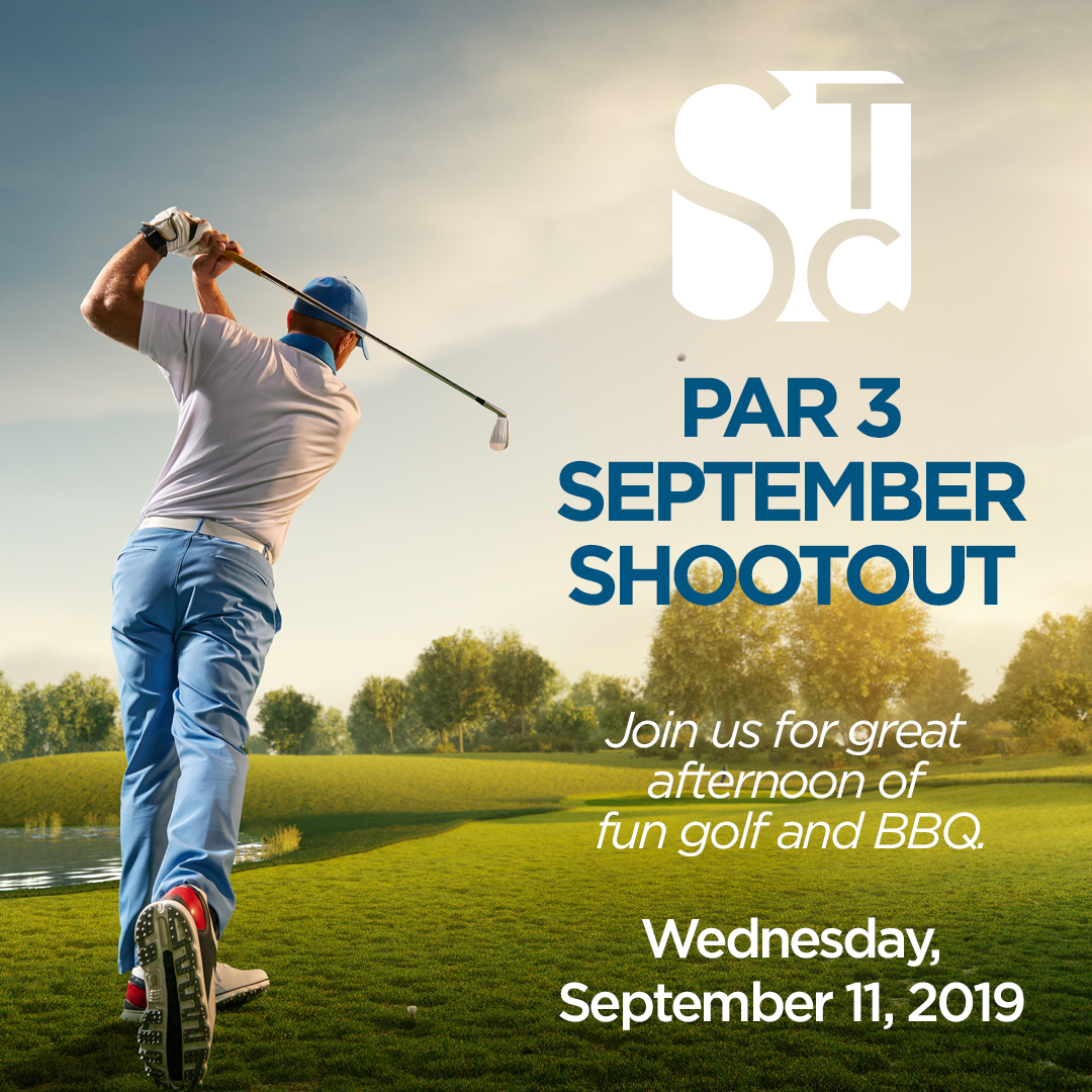 2019-stc-golf-par3shootout.jpg