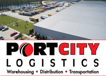 pc-logistics.jpg