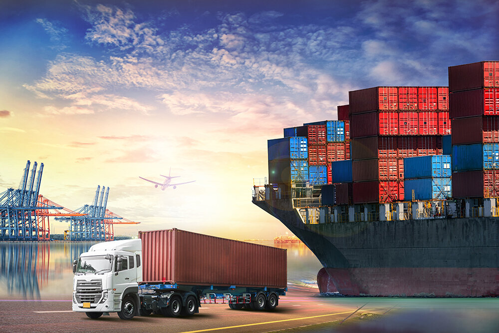 Moving-Cargo-1000px.jpg