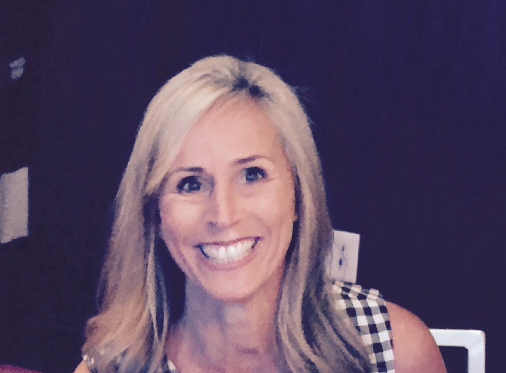 Debbie Steinhauer, Executive Director