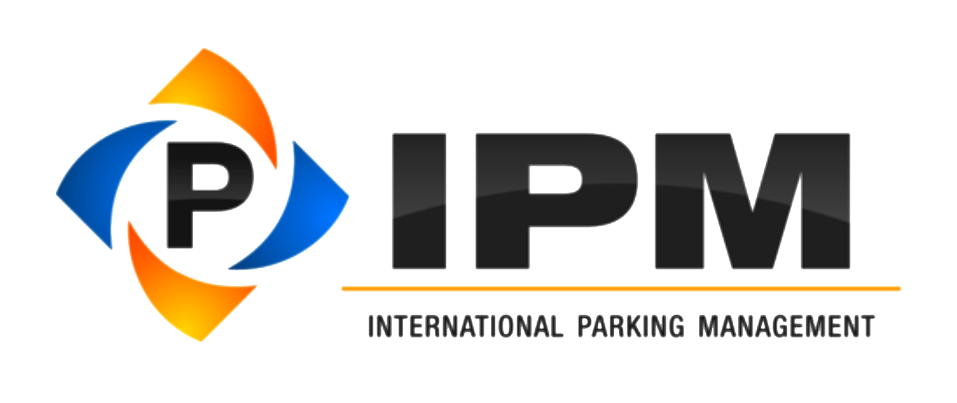 IPMLogo.png