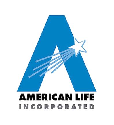 AmericanLogo.png