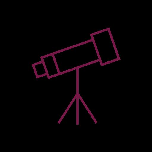 noun_Telescope_1495981.png