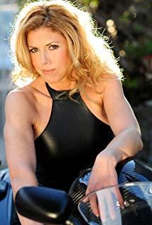 Shanna Lynn Jacobs