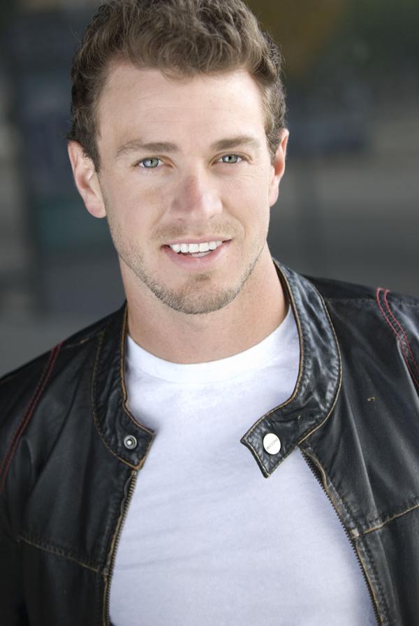 Brady Romberg