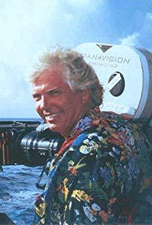 Conrad Palmisano