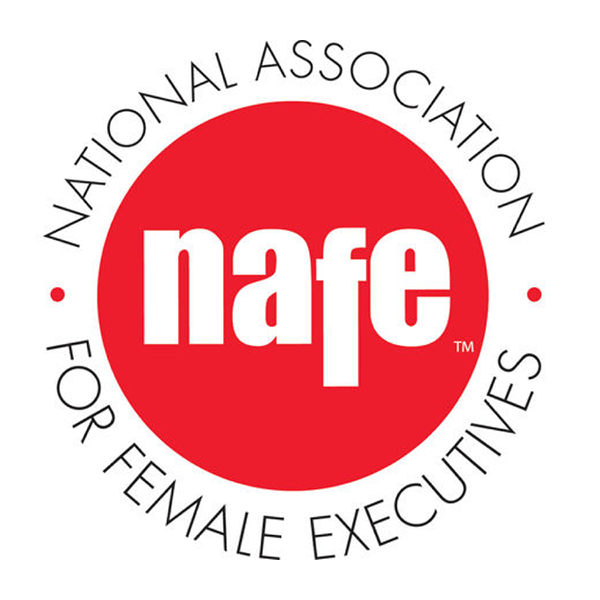 - NAFE has been serving women globally for over 48 years, and I have been involved with nafe for over 28 years as its global coordinator. In my position I get to meet thousands of women and get to see the great work so many are doing.The minute I met Jane Austin I knew that she was a woman who cares deeply about her members. In nafe we have numerous members who are also part of her organization and they always stress what a great job she has done with being President in California and there is no doubt in my mind and others that she will be an outstanding National President of Sag/Aftra.Her passion is for her members and growing the organization and she is dedicated to do it everyday. The work that has been accomplished since she took office speaks for itself.These are some qualities below that I believe a great leader should have and I know that Jane Austin has all of them and would make a terrific National President.VISION: Great business leaders create a vision, articulate the vision, passionately own the vision, and move it forward.INTEGRITY: She is a woman of the highest integrity and complete honesty in everything she does.COURAGE: I think one of the top qualities is courage. Having the quality of courage means that Jane is willing to take risks in the achievement of her goals for the organization.STRATEGIC: Jane is outstanding in her strategic planning and knows how to anticipate trends to keep things flowing in an updated movement.FOCUS: Jane is totally focused on her mission and she knows always a great leader stays focused on past and future successes not the organizations perhaps past failures.COOPERATION: Jane has a way of getting everyone working and pulling together which she knows is essential to the success of the organization.With all her expertise, background and dedication she is the best choice to win the office of President of SAG/AFTRA as she is the person to lead them to greater Success than they have now. She has the vision, the dedication and the determination to make it happen.—Robbie Motter NAFE global coordinator