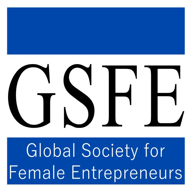 - As the Founder of Global Society for Female Entrepreneurs a 501 c 3 non profit whose mission is to empower, inspire and connect women so they become successful entrepreneurs and enjoy fulfilling, productiveand abundant lives. It gives me a great honor  to endorse Jane Austin for Sag/Aftra National President. Jane is a woman of passion, dedication and expertise, not only for her members but for Veterans and Women. She is a woman that people look up to as she is a role model for excellence, compassion and dedication. She also knows how to collaborate successfully with others to make things happen. She is a person that delivers on her promise.Since meeting Jane these are some of the qualities I have seen:*She is a woman with a positive attitude.*She is a woman that can overcome obstacles.*She is strong minded and determined to succeed for her organization.*She has Integrity, her word is her bond.*She is always focused on the next step.Since I deal with thousands of women in my work its a wonderful experience to meet a woman who walks her talk.Your vote will also be a vote for your success as she will be a dynamic leader to head the OrganizationRobbie MotterGSFE Founder & Presidentglobalsocietyforfemaleentrepreneurs.org