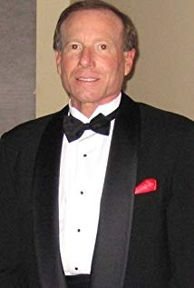 Gary Hymes