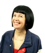 Carol Polo