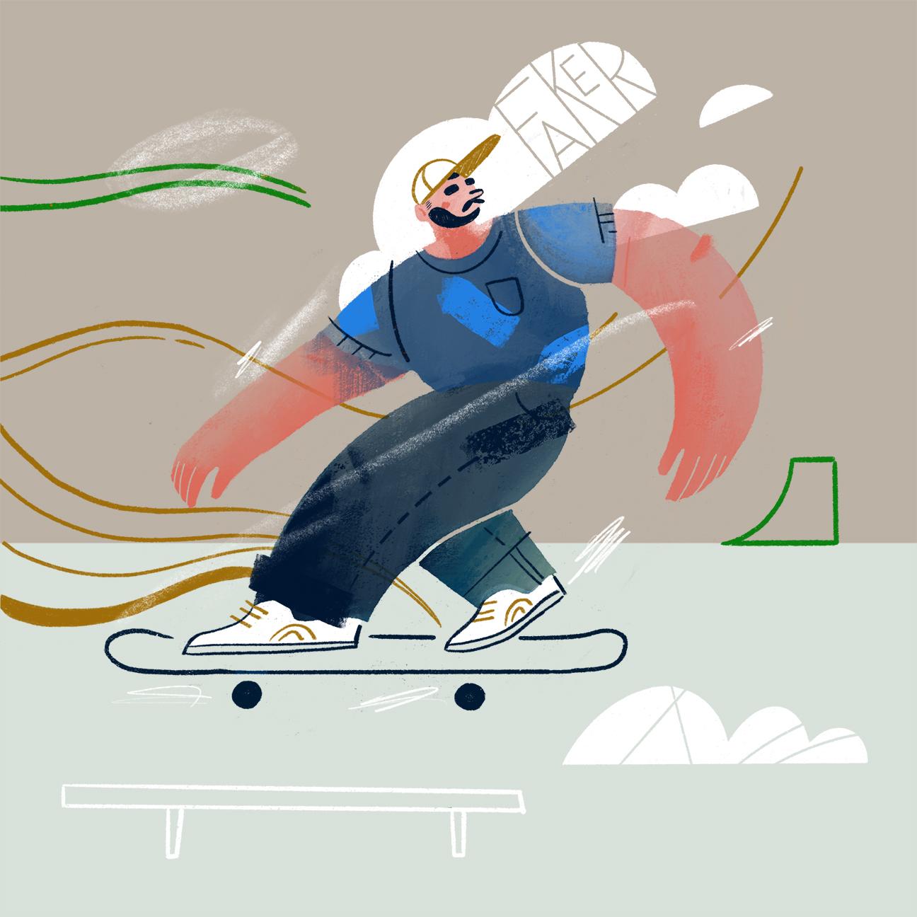 billferenc_skater.jpg