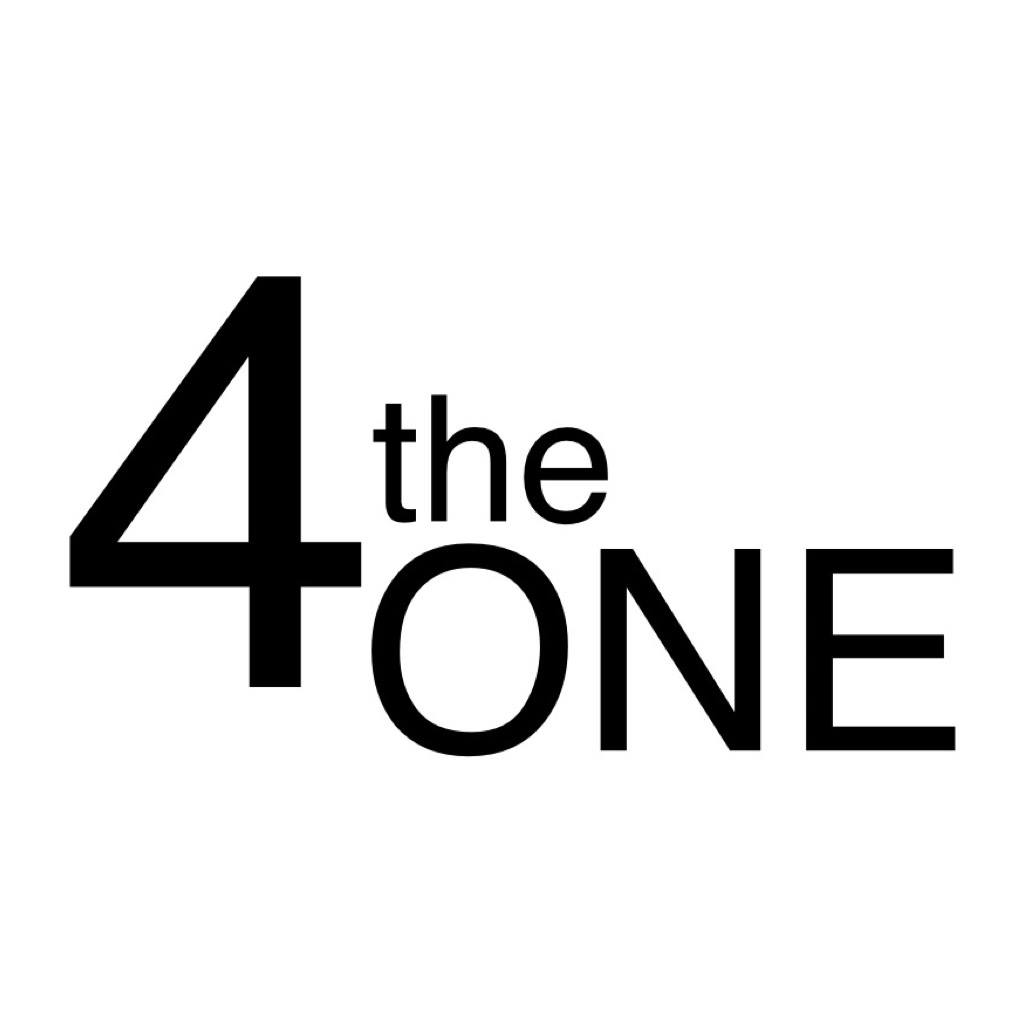 4theONE Foundation - 4theONE Foundation is a nonprofit organization dedicated to the location and rescue of missing and exploited teens. 4theONE leverages technology and volunteers trained in advanced investigative techniques to assist the search efforts led by law enforcement and the families of missing teens. In addition, 4theONE has a special team dedicated to identifying, investigating and reporting on active sex trafficking operations that are working in North Texas.OUTreach Denton was created out of a need assessed by the members of the Denton Unitarian Universalist Fellowship who in 2010 recognized that Denton needed a place where LGBTQA youth and adults could gather for mutual support, resources, organizing, advocacy, and fun. OUTreach Denton is inspired largely by the efforts of the late Bruce Jarstfer whose courage and activism continue to inspire us.