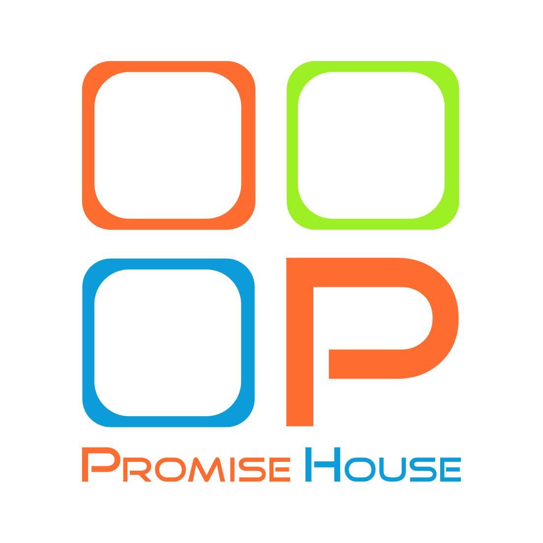 promisehouse-1.jpg