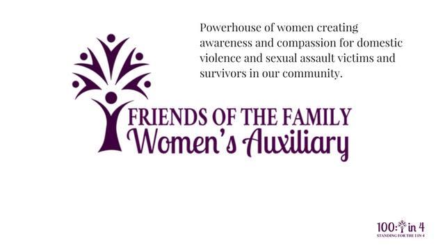 friendsofthefamily-1.jpg