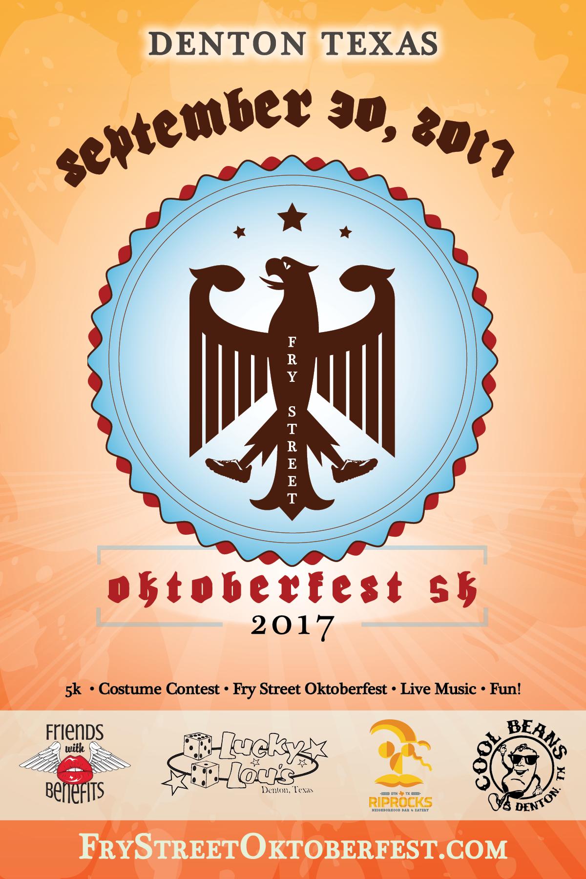 frystoktoberfest_2017_flier.png