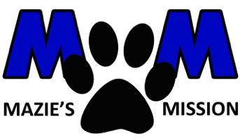 improved-mm-logo.jpg