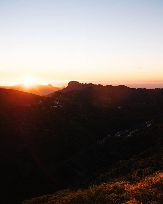 🇮🇨 . . . . . . #landscapephotography #landscapes #landscape_photography #landscapeporn #getlost #landscapephotomag #ig_landscape #optoutside  #discoverearth #exploretheglobe #nakedplanet #earthfocus #ourplanetdaily #earthofficial #awesome_earthpix #fuji #xt2 #23mm