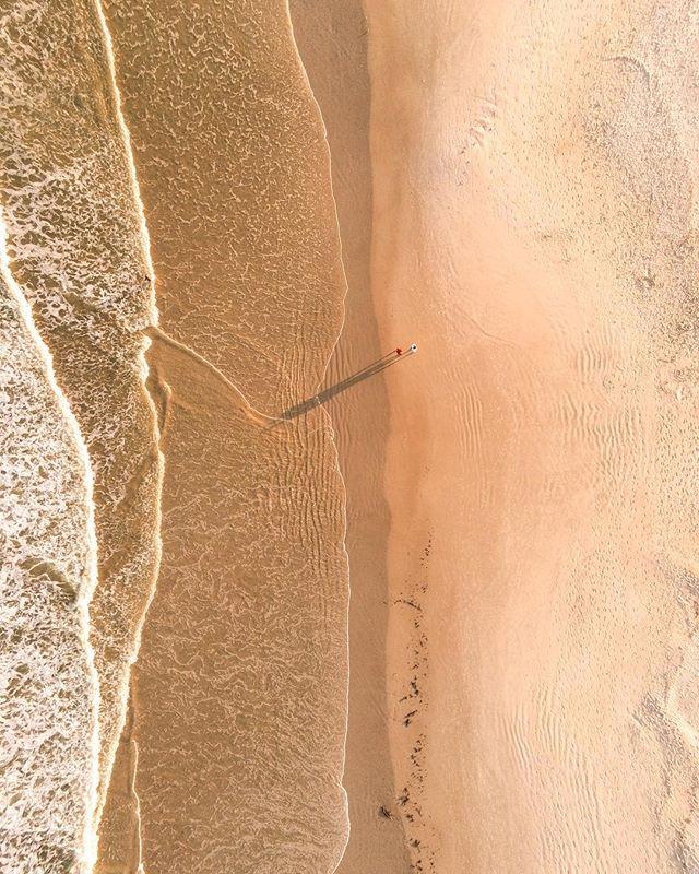 🛰 🏝 . . . . . . #landscapephotography #landscapes #landscape_photography #pixel_ig #landscapeporn #getlost #landscapephotomag #ig_landscape #optoutside  #discoverearth #exploretheglobe #nakedplanet #earthfocus #ourplanetdaily #earthofficial #awesome_earthpix #parrotanafi #drone #fromwhereidrone