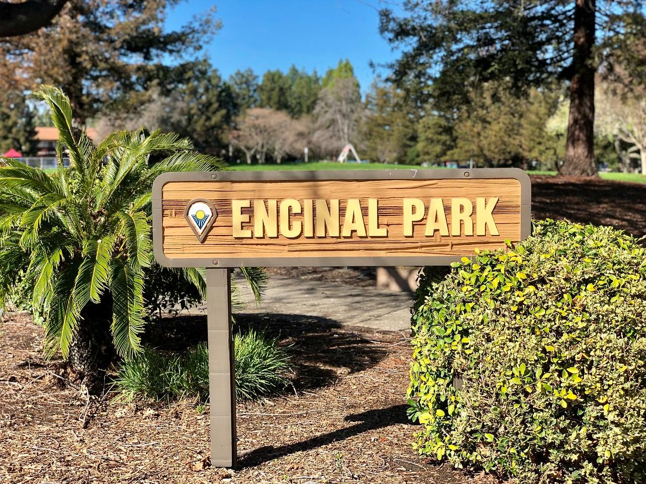 Encinal Park Sign Sunnyvale Blu Skye Medi-X2.jpg