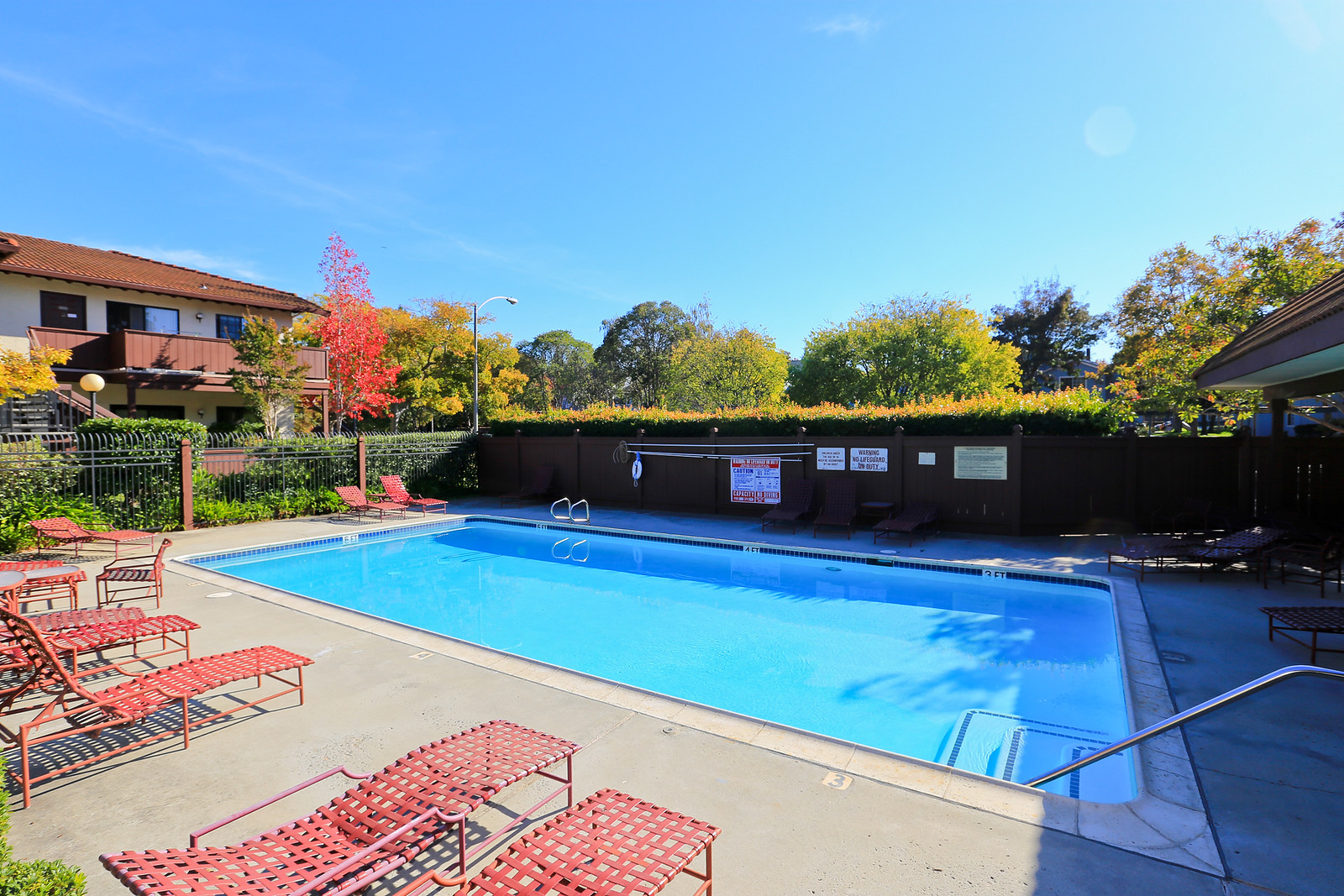 Costa Mesa Pool-X3.jpg