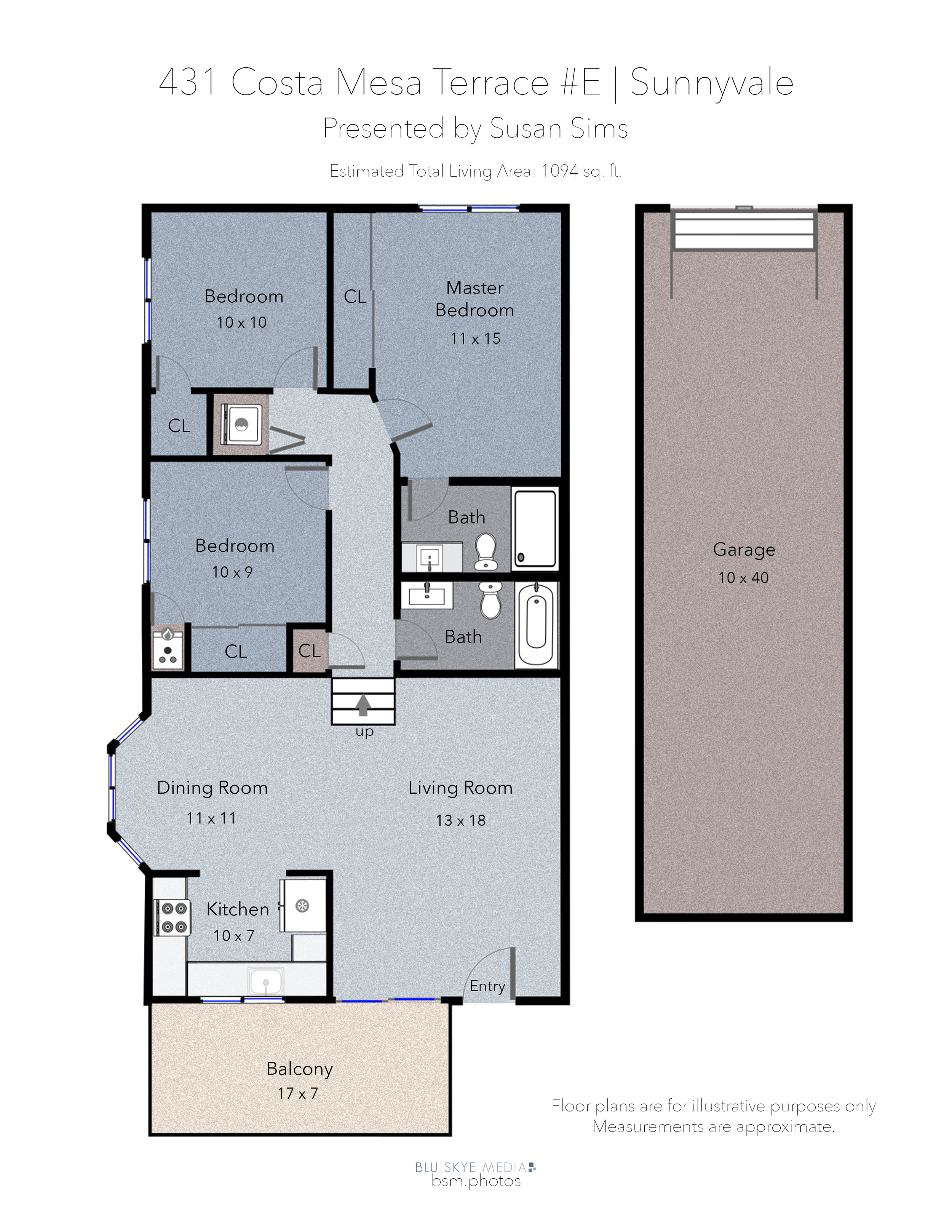431 Costa Mesa Ter Floor Plan.jpg