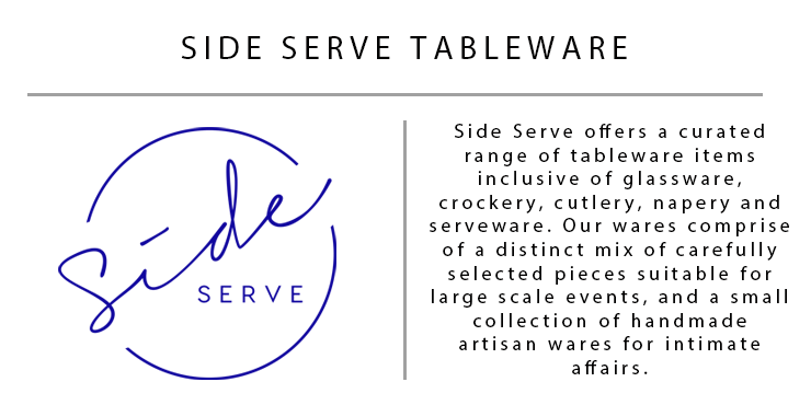 Side_Serve.png
