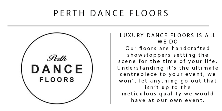 Perth Dance Floors.png